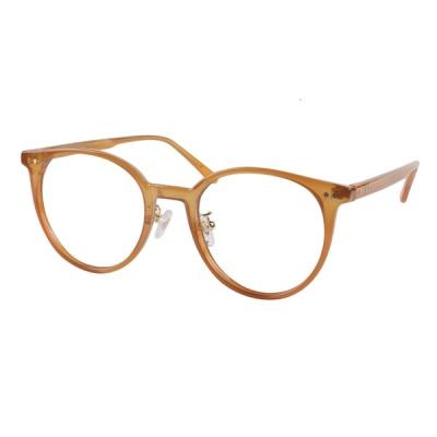 BIJOU RT3033 C3 블루라이트차단 남녀공용 안경