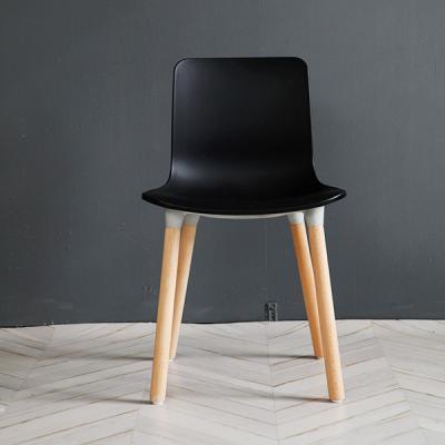 [이노센트플러스] 리브  디아나 원목 의자