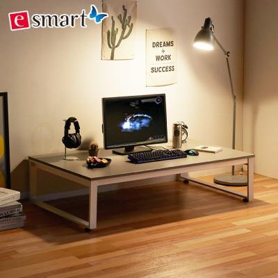 [e스마트] 좌식 컴퓨터책상 1400x800
