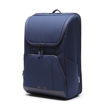 에이치티엠엘 네오 백팩 학생 노트북 가방
