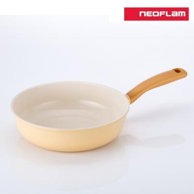 네오플램 플랑 IH 인덕션 궁중팬 26cm