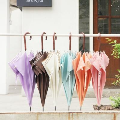 [무료배송]  뮤즈프랑 이쁜 디자인 장우산 모음특가
