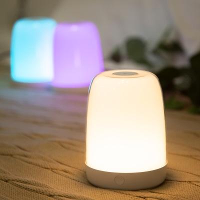 윈크라우드 무선 LED 원터치 무드등 수유등 WIN-LED2