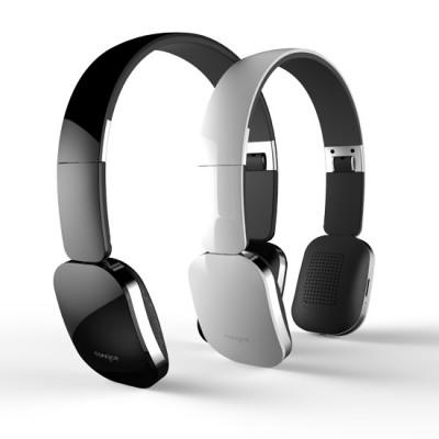 [케니스 블루투스 헤드셋 Headblue1] 통화+음악/블루투스4.0/Hi-Fi HD음질/소음제거