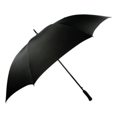 80프리미엄의전용우산 (비와눈) 300144