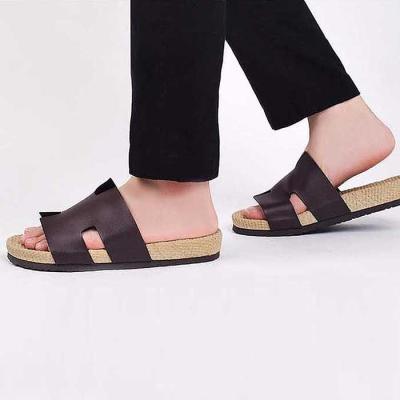 Verano Hombre 캐주얼 sandal 2color CH1602247