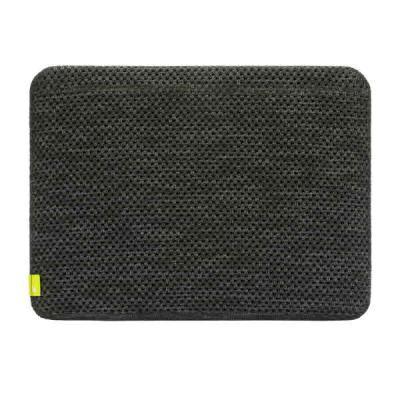 인케이스 Slip Sleeve INMB100654-ASP