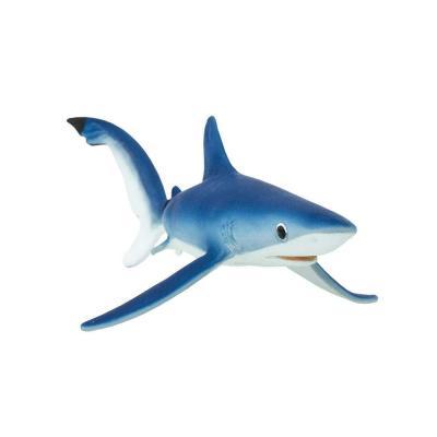 211802 청상어 해양동물피규어