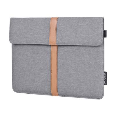 노트북 파우치 가방 13 15 인치 블로우 ntp-49