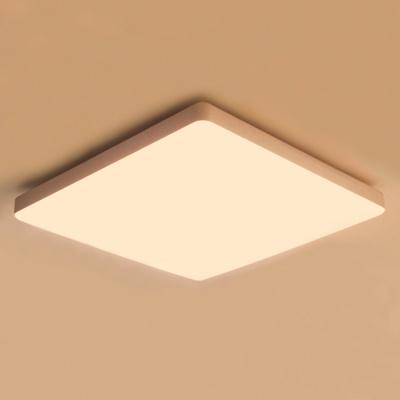 슬림소프트 BCL 550 LED방등