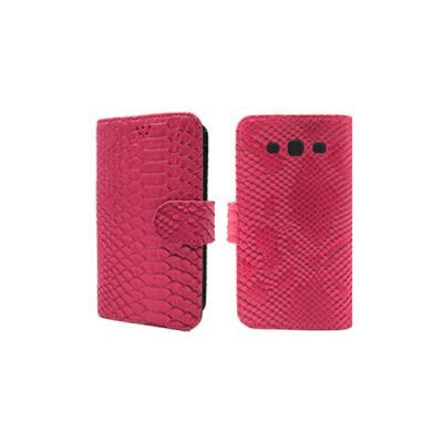 [LUMIEL]루미엘 아나콘다 지갑 다이어리-아이폰6/6플러스
