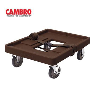 Ultra Pan Carrier® 캠브로 푸드팬 캐리어 카트 (1P)