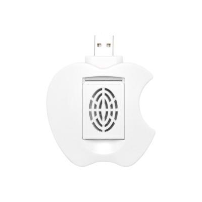 이바이 USB 모기향