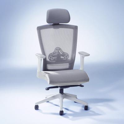 케일 501 메쉬 사무 의자