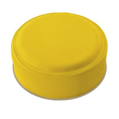 엑스젤 유카푸니 쿠션 레몬 PUN30-LE