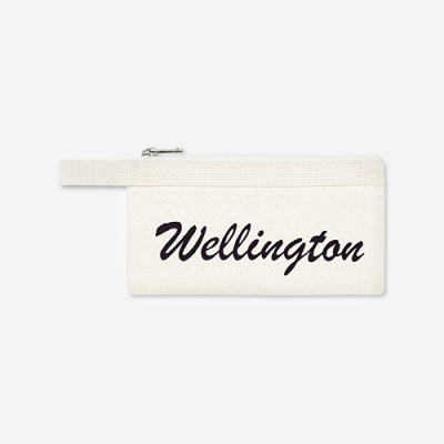 (Staffbag) Small Staff Bag - Wellington