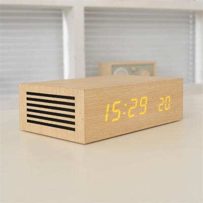 [Homtime] M9 Bluetooth Speaker