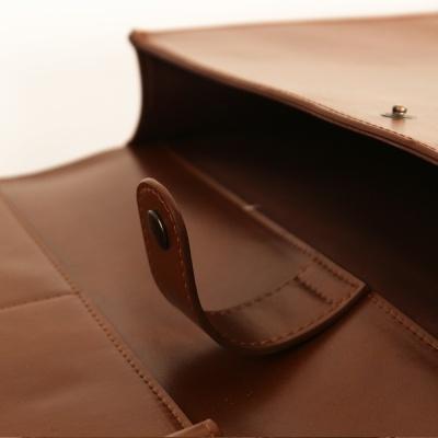 페나 파우치 - 타블렛 전용 가방 (PVC)