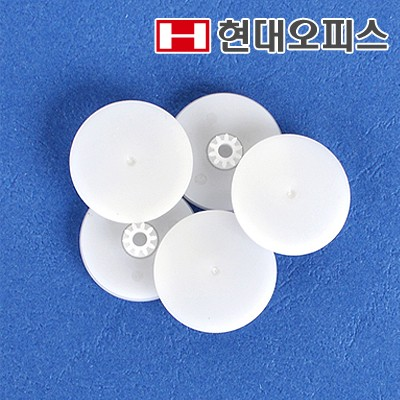 천공기 소모품 디스크(오피노용) 1개