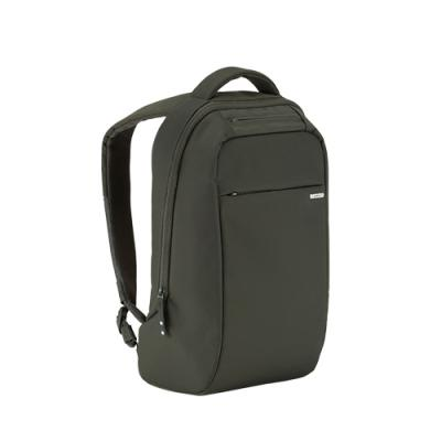 [인케이스]Icon Lite Pack INCO100279(Anthracite)