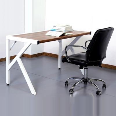 심플라인 멀바우 원목 테이블 1200