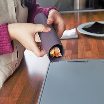 실리콘 김밥말이