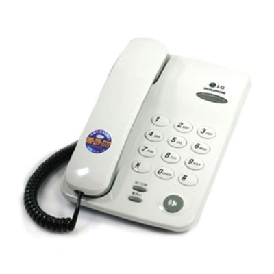 전화기GS-460F (개) 86036
