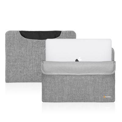 갤럭시북 Flex 39.6 하윌 파우치 케이스