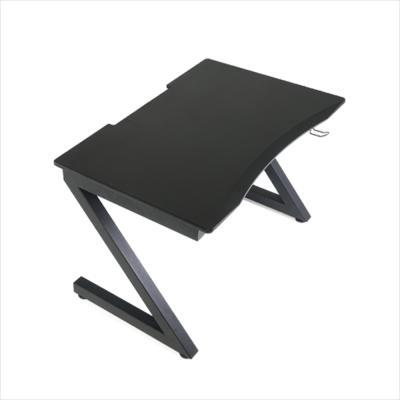 ARENA DESK 1200 컴퓨터 책상 게임용 데스크
