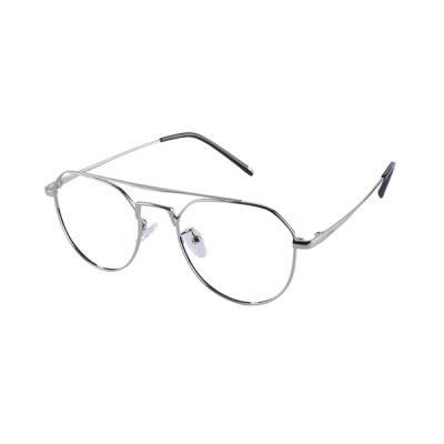 ORDO RTG C3020 C2 청광차단 남녀공용 안경테