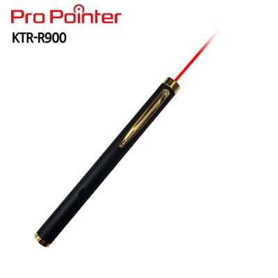 KTR-R900B/메타블랙/ 스텐다드형/레이저포인터