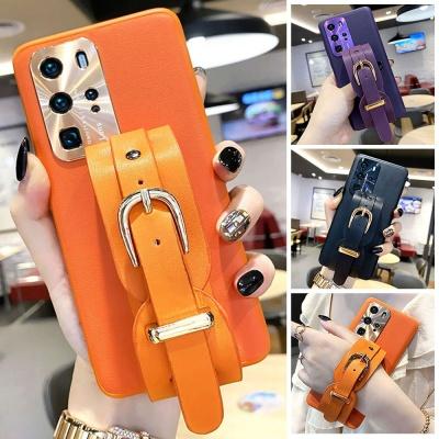 갤럭시S20 Ultra Plus 벨트 스트랩 카메라보호 케이스