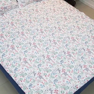 좋은솜 좋은이불 미믹 침대 패드 110x200