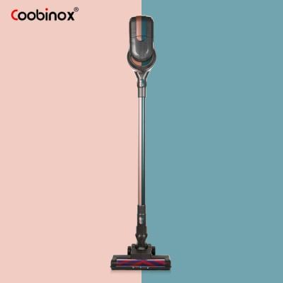 쿠비녹스 싸이클론 무선청소기 CX-1922-VC