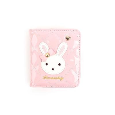 로라앨리 샤벳 지갑