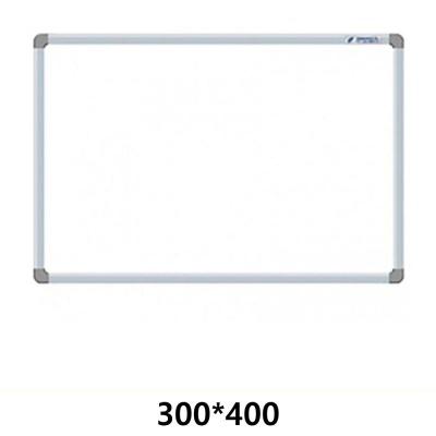 선영 화이트보드 일반 300X400
