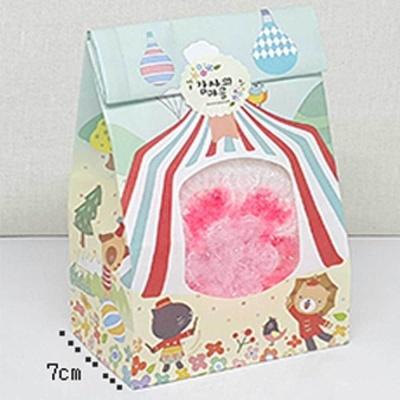 유치원 졸업 선물 생일 어린이날 행사 선물 포장