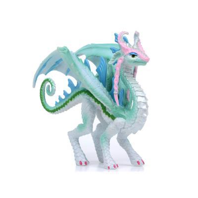 10133 프린세스 드래곤 Princess Dragon