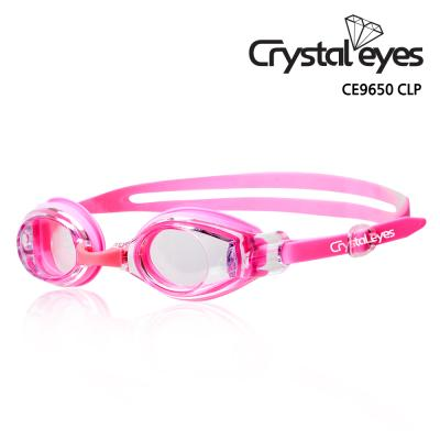 크리스탈아이즈  아동수경 CE9650 CLP