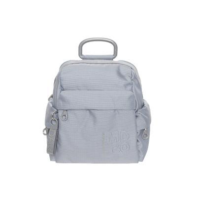 [만다리나덕] MD20 backpack QMTT1366 (Ash) 백팩