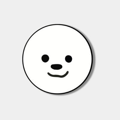 [스마트톡] face 뽀꾸