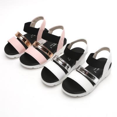 매직 라붐 180-230 아동 주니어 키즈 스포츠 신발