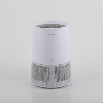코코젤리 홈스마트 공기청정기 CO-019-AP