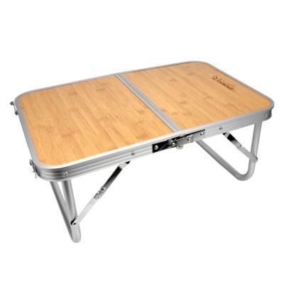 좌식 미니 테이블