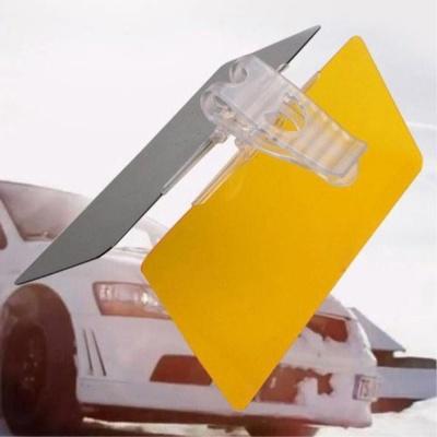썬바이저 차량용 햇빛가리개 자동차용품 차량실내용품