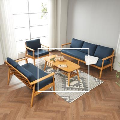 모스 1200 사이드 테이블
