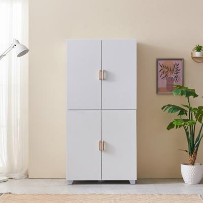 에니 800 냉장고형 수납장 세트 A타입