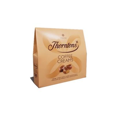 (페레로로쉐 그룹 손튼스) 커피 크림 256g