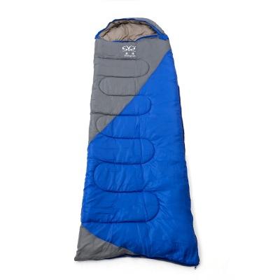 아웃도어 캠핑 침낭(2.2kg)