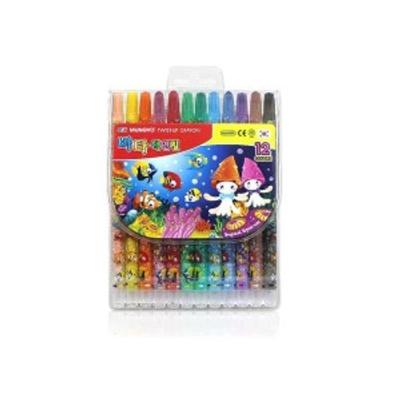 색연필 12색 색칠 미술 그림 낙서 어린이 학용품